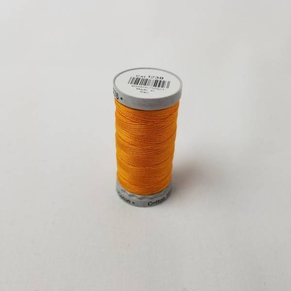 Gütermann Sulky cotton 12 col.1238 200M