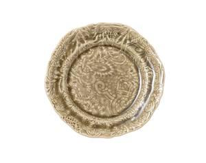 Bilde av Sthål - frokosttallerken, Sand