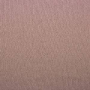 Bilde av Isoli glitter rosa