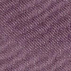 Bilde av Jeans jersey lys lilla
