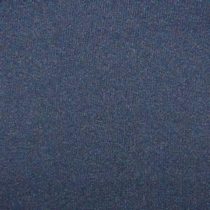 Bilde av Isoli glitter mørk blå melert multi