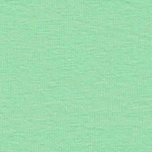 Bilde av Jersey lys grønn
