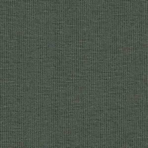Bilde av Jersey militærgrønn