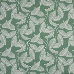 Bilde av Isoli Leaves - dusty green