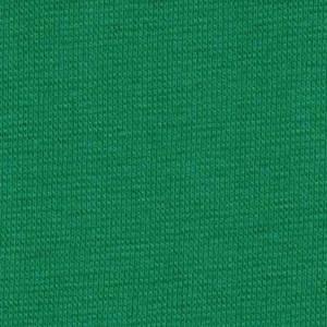 Bilde av Ribb grønn