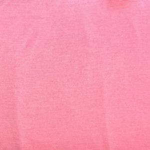Bilde av Strikket Ull, tynn - rosa