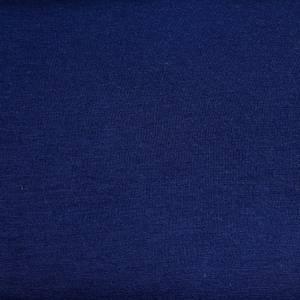 Bilde av Strikket Ull, tynn - deminblå