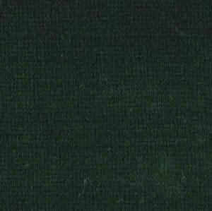 Bilde av Jersey flaskegrønn
