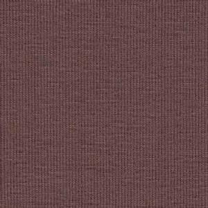 Bilde av Ribb varm brun rosa