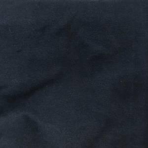 Bilde av Ribb mørk blå