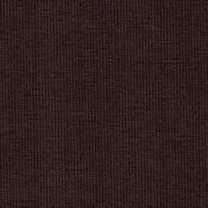 Bilde av Jersey brun