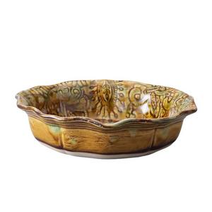 Bilde av Sthål - liten skål, Pineapple