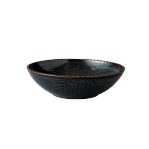 Bilde av Sthål - dyp tallerken, Fig