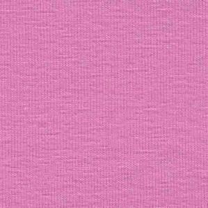 Bilde av Jersey kald rosa