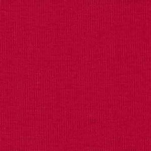 Bilde av Jersey rød