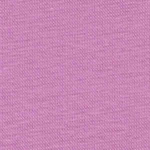 Bilde av Ribb kald rosa