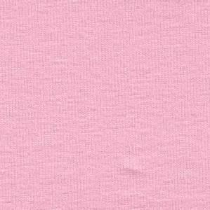 Bilde av Jersey lys rosa