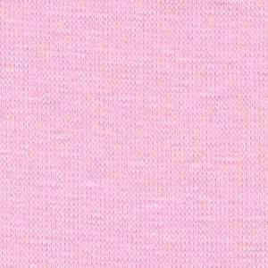 Bilde av Ribb lys rosa