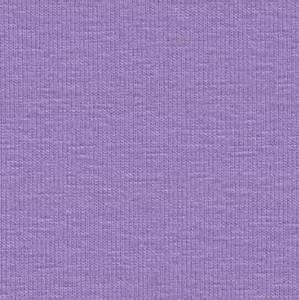 Bilde av Jersey lavendel lilla
