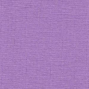 Bilde av Ribb lavendel lilla