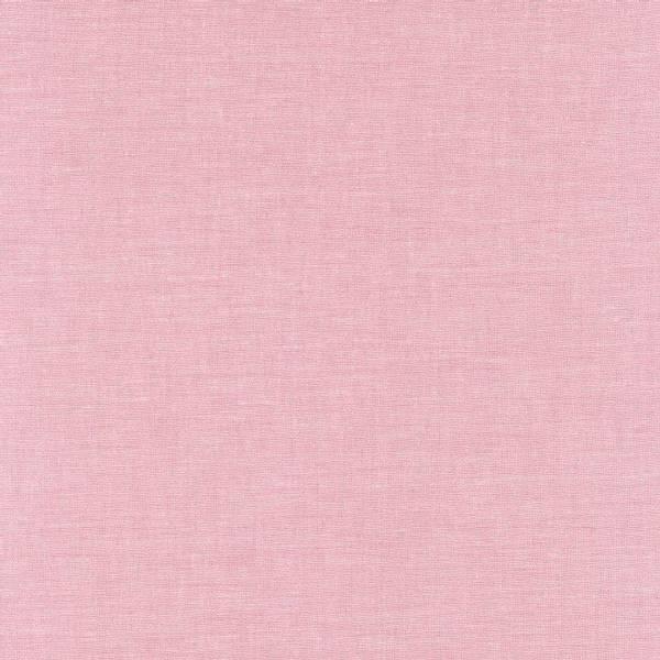Tilda Chambray - Blush