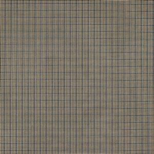 Bilde av Scuba suede ruter blå og sort