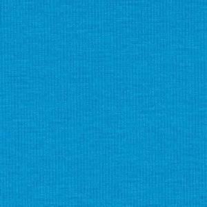 Bilde av Jersey himmelblå