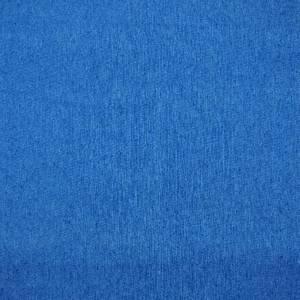 Bilde av Denim stretch blå