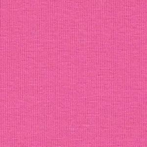 Bilde av Jersey rosa