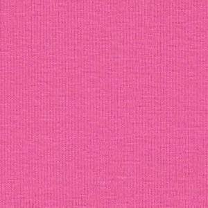 Bilde av Ribb rosa
