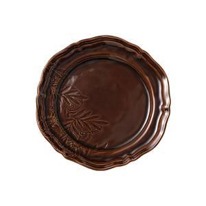 Bilde av Sthål - middagstallerken, Coffee
