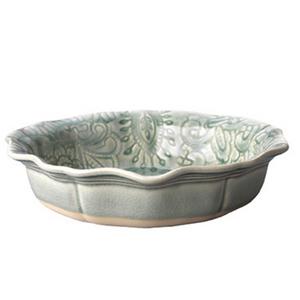 Bilde av Sthål - liten skål, antique
