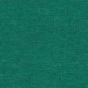 Bilde av Jersey melert grønn