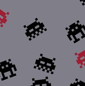 Bilde av Isoli - pixel monster