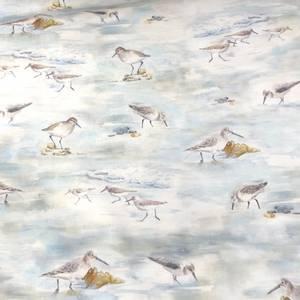 Bilde av Bomull - Hoffman maritim sjø fugler