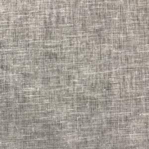 Bilde av Lin og viskose grå melert