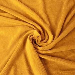 Bilde av Kord jersey - gul