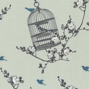 Bilde av Au Maison Birdcage verte