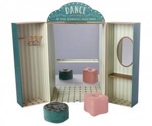 Bilde av Maileg - Ballettskole