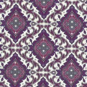 Bilde av Outback Wife Aggie violet