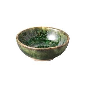 Bilde av Sthål - liten dippskål, Seaweed