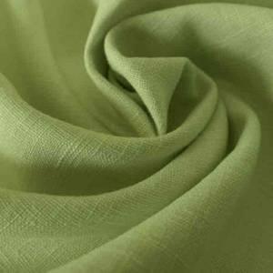 Bilde av Lin - grønn