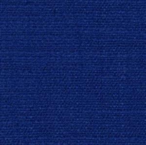 Bilde av Stretch lin blå (bomull, lin, viskose)