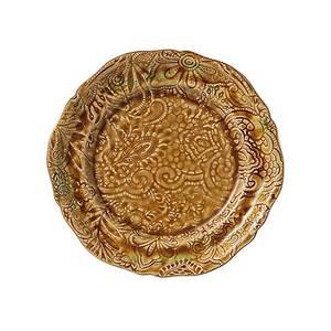 Bilde av Sthål - frokosttallerken, Pineapple