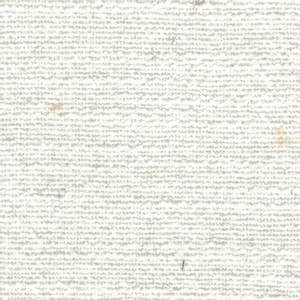 Bilde av Stretch lin hvit (bomull, lin, viskose)