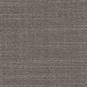 Bilde av Stretch lin beige/taupe (bomull-lin-viskose)