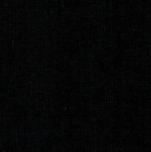 Bilde av Jersey sort