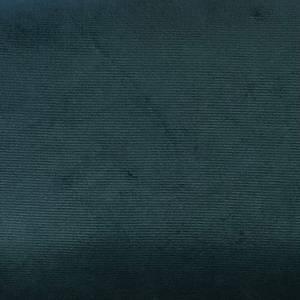 Bilde av Kordfløyel jersey smalstripet - flaskegrønt