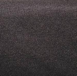Bilde av Punto mørk blå og hvit mønster