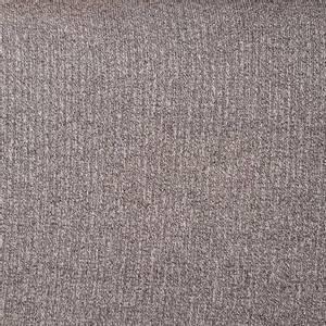 Bilde av Viscose ribbestrikket gråmelert